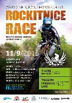 Rockitnice Race 2016