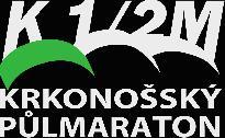 Krkonošský půlmaratón