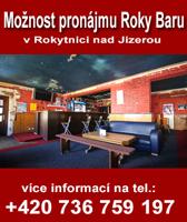 Roky Bar